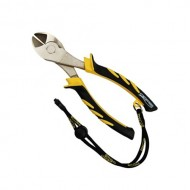 Spro Super Side Cutters 20cm