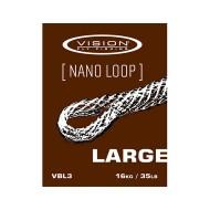 Vision Nano Loops Large