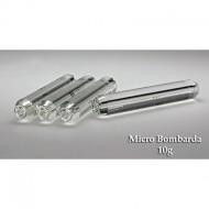 Micro Bombarda 10g