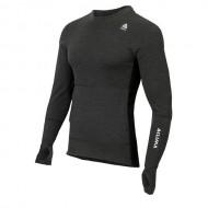 Aclima - Warmwool Hood Sweater Men's