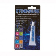 Stormsure Clear 15 gram blistercard