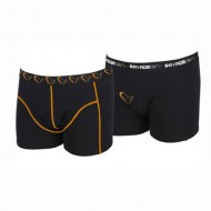 Savage Gear Boxer Shorts 2Pack