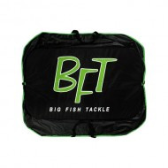 BFT Predator Cradle