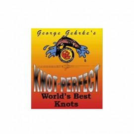 George Gehrke s Knot-Perfect