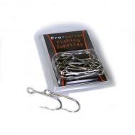 Mustad Apex SALMON Hook 10pcs