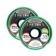 Vision Prisma fluorocarbon tafsmaterial