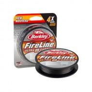 FireLine Ultra 8 150m Smoke