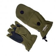 Polar Gloves