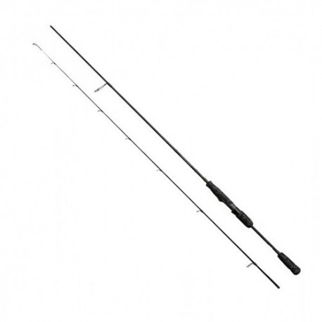 Savage Gear BLACK SAVAGE 2-7g-6,6ft