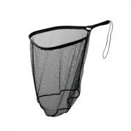 SIE Trout Net L (38x50cm-55cm deep)