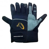 SG Winter Thermo Glove