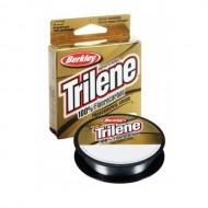 Trilene 100% Fl.Carb