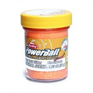 Natural Scent Bloodworm Fluo Orange