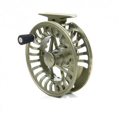 Vision XLV Fly Reel 3/4
