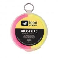 Loon Biostrike Pink/Yellow