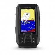 GARMIN STRIKER Plus 4 ink givare