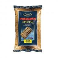 Mäsk Feeder Special 2kg