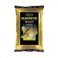 Mäsk Magnetic Bream 2kg