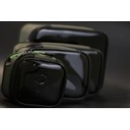 Korda Compac XL 200 Dimensions 270x200x100mm