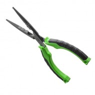 PROREX SPLIT RING PLIERS 230mm