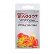 DRENNAN MAGGOTS-Fluomix