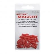 DRENNAN MAGGOTS-Röda