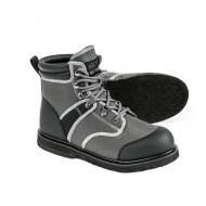 MAXXIMUS WADING BOOTS med filtsula.