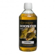 Liquid Booster Carmel