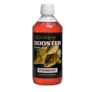 Liquid Booster Strawberry