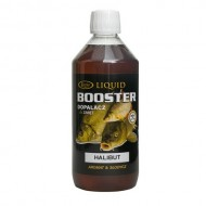 Liquid Booster HALIBUT