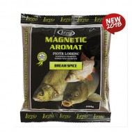 Magnetic Aromat BREAM SPACE
