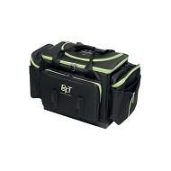Väskor / Boxar / Förvaring