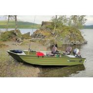Båt & Tillbehör