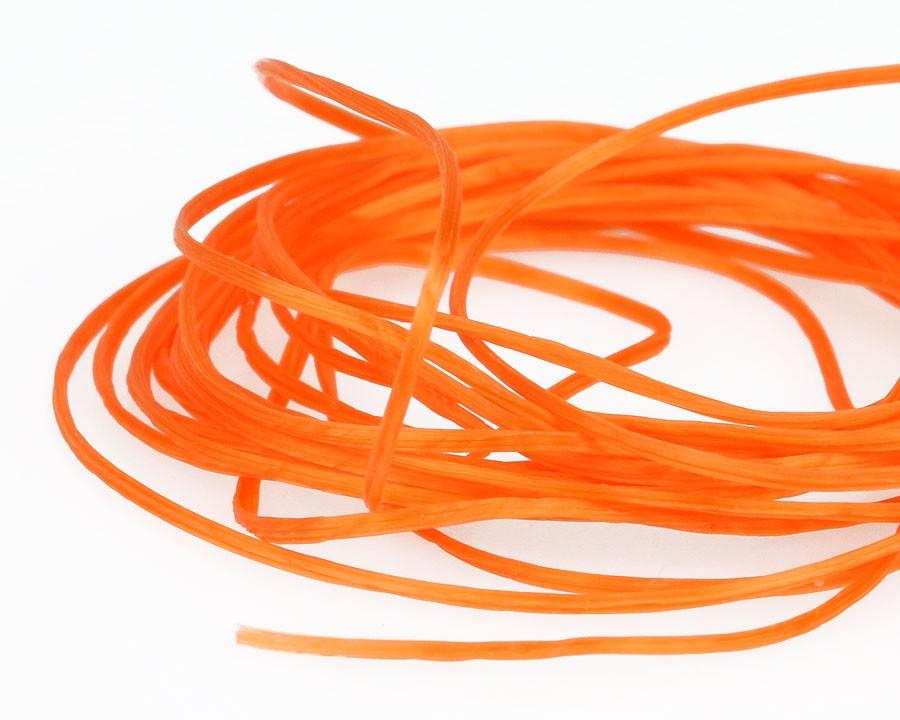 Flexi Floss Orange
