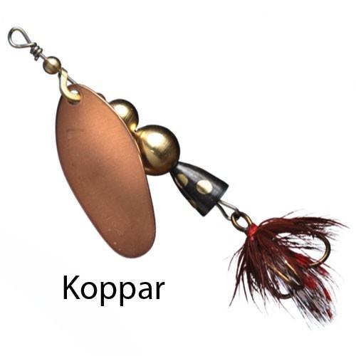 Mira Koppar