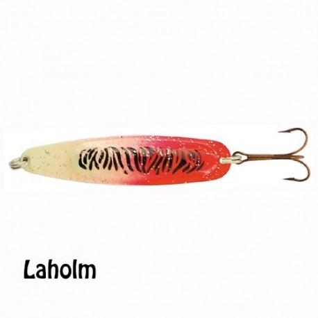 Wiggler Laholm