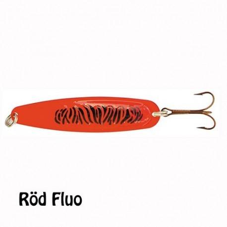 Wiggler Röd Fluo