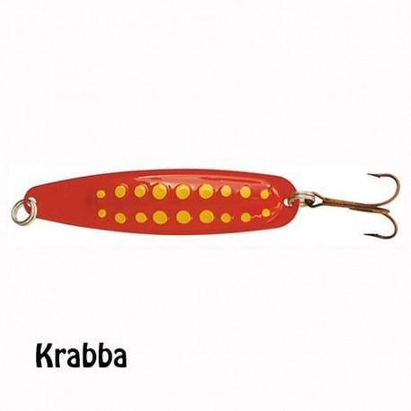 Wiggler Krabba