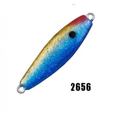 Turbodraget 2656