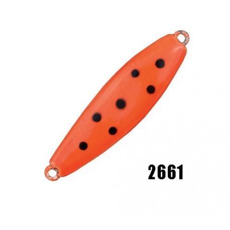 Turbodraget 2661