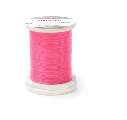 TEXTREME STANDARD F PINK