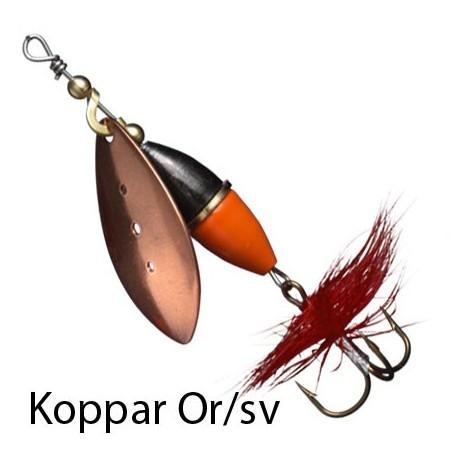 Wipp Spinn. Kopp Or/sv