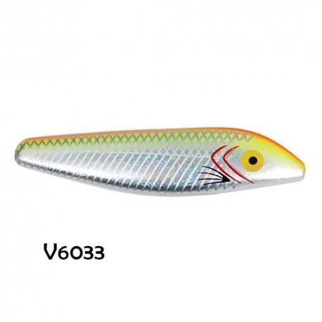 Vicke 33