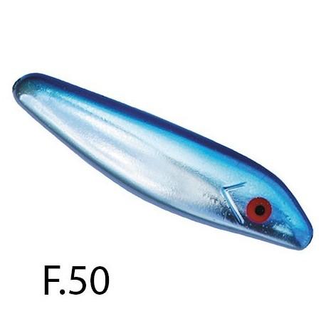 Vicke 50