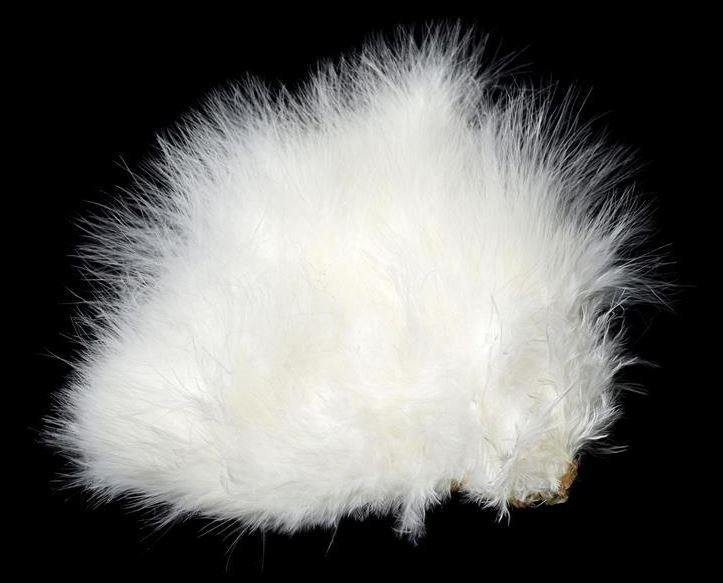 Whiting Super Bou White