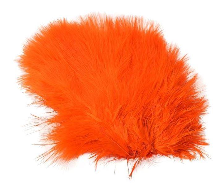 Whiting Super Bou Orange