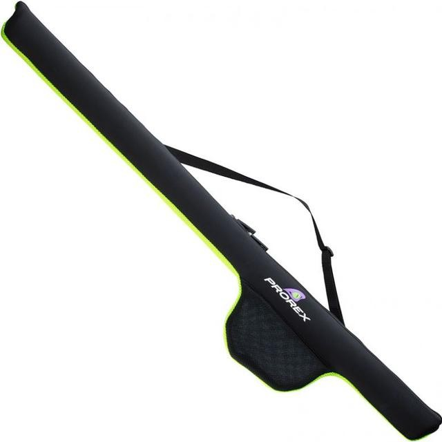 Daiwa Prorex Rod Sleeve 270/300cm