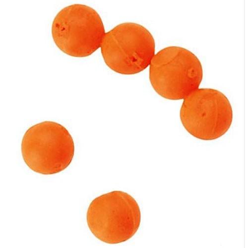 Gulp Salmon Eggs Fluo Orange